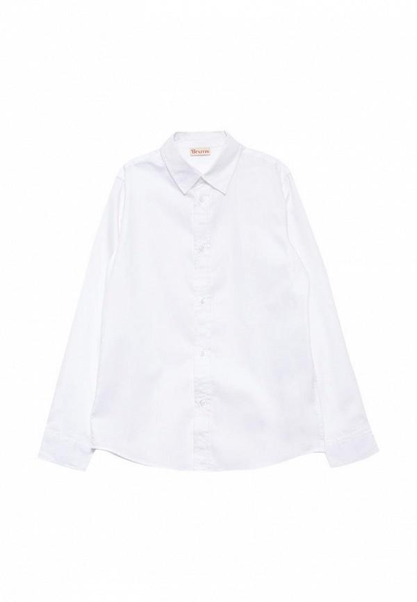 Рубашка Brums 163BFDC008: изображение 1