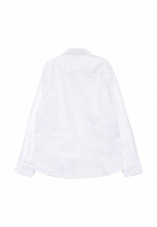 Рубашка Brums 163BFDC008: изображение 2