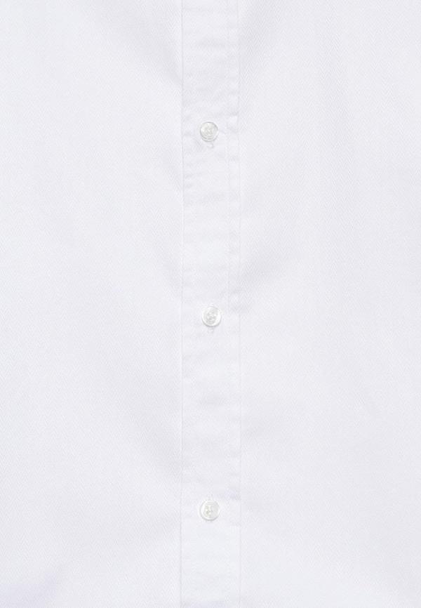 Рубашка Brums 163BFDC008: изображение 3