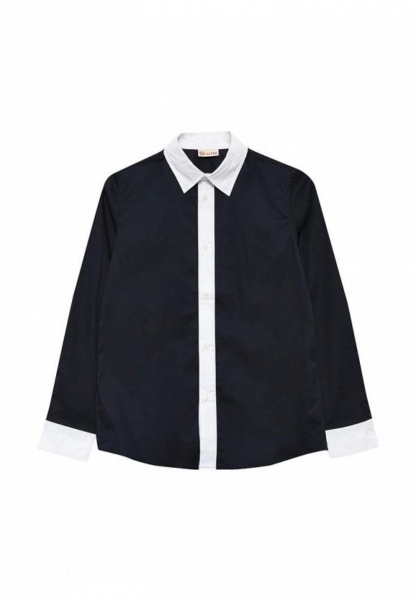 Рубашка Brums 163BFDC009: изображение 1