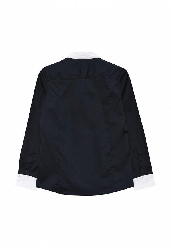 Рубашка Brums 163BFDC009: изображение 2
