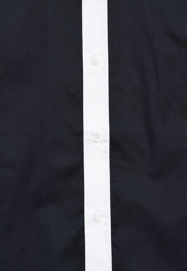 Рубашка Brums 163BFDC009: изображение 3