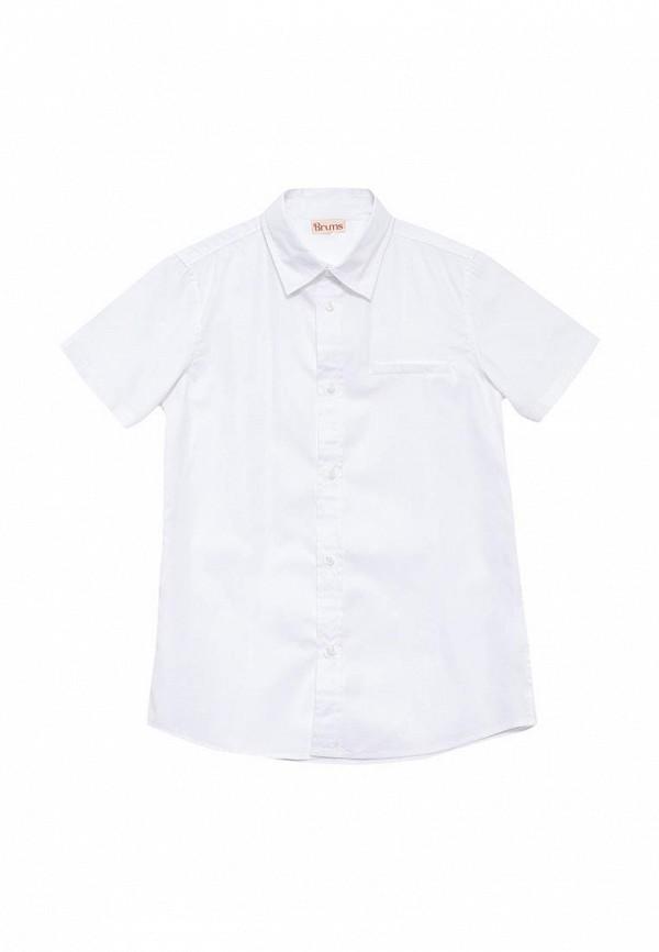 Рубашка Brums 163BFDF001