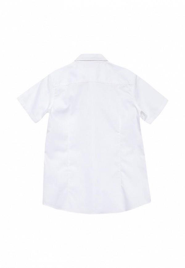 Рубашка Brums 163BFDF001: изображение 2
