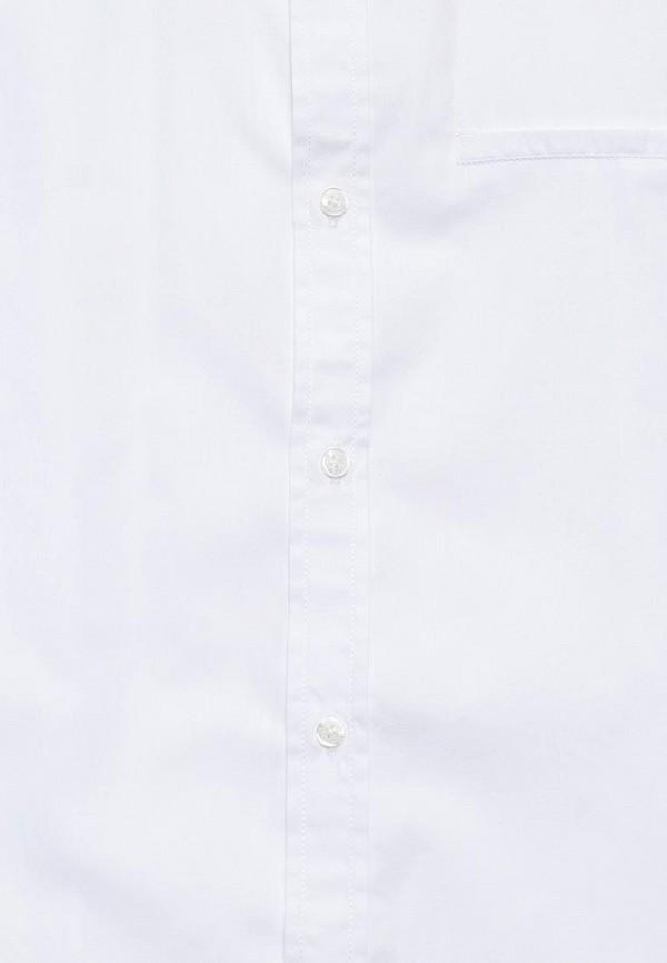 Рубашка Brums 163BFDF001: изображение 3