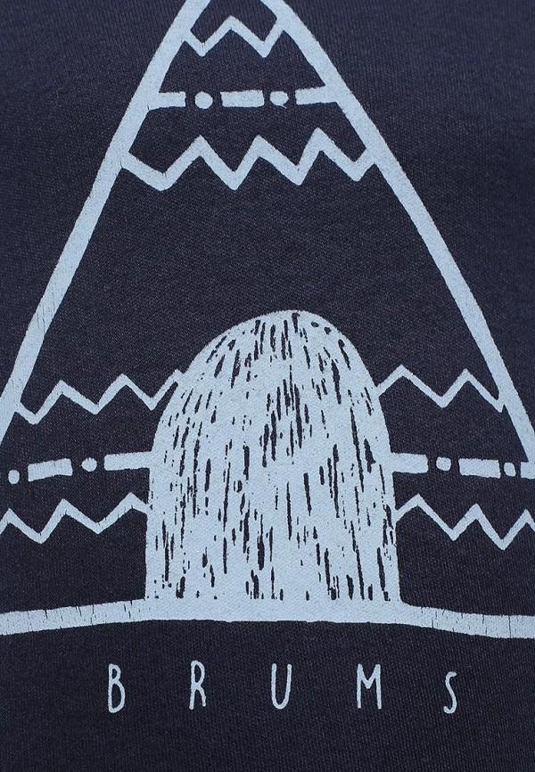 Пижама Brums 163BDML001: изображение 3