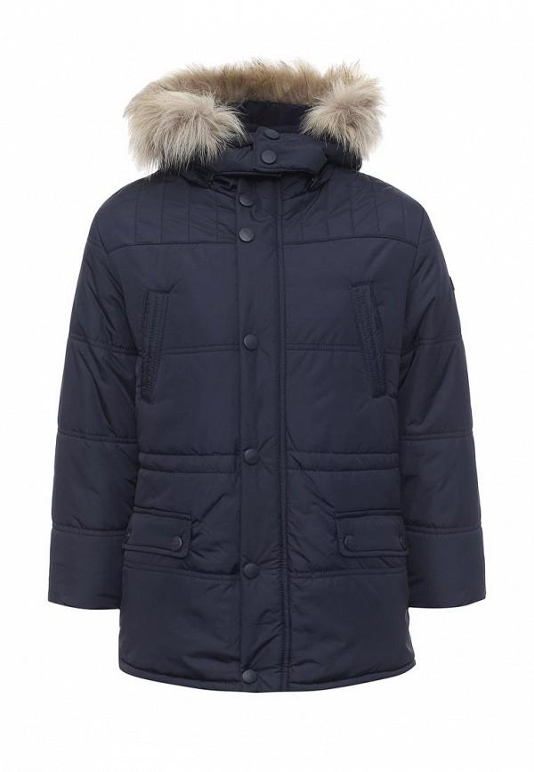 Куртка утепленная Brums 163BFAA010