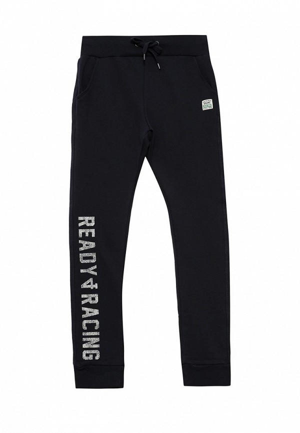 Спортивные брюки Brums 163BFBM005