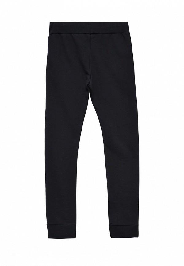 Спортивные брюки Brums 163BFBM005: изображение 2