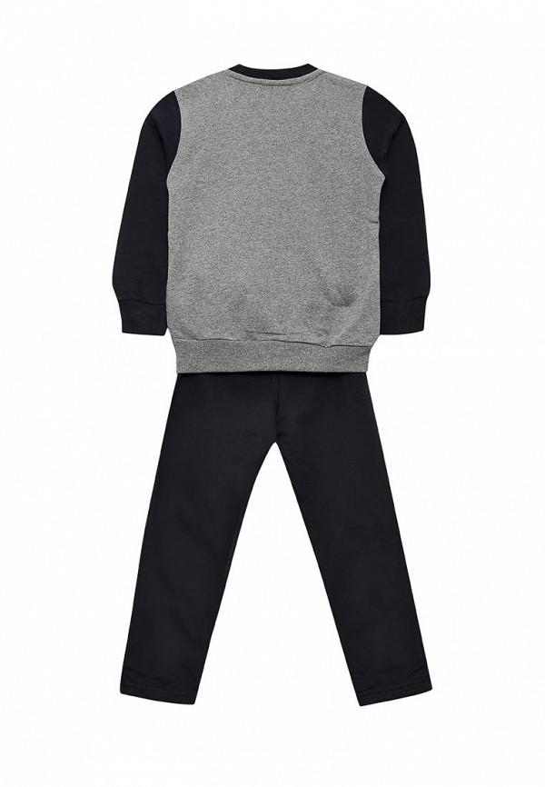 Спортивный костюм Brums 163BFEP004: изображение 2