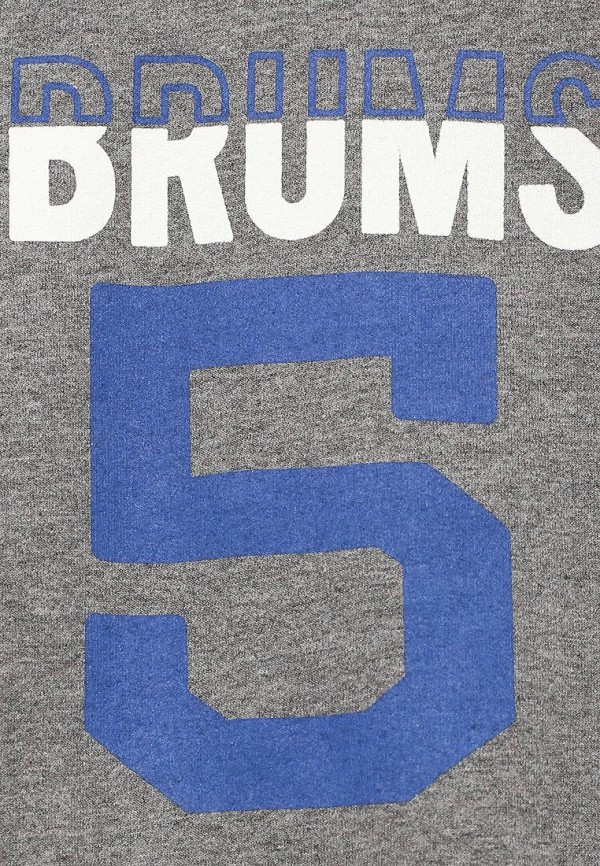 Спортивный костюм Brums 163BFEP004: изображение 6