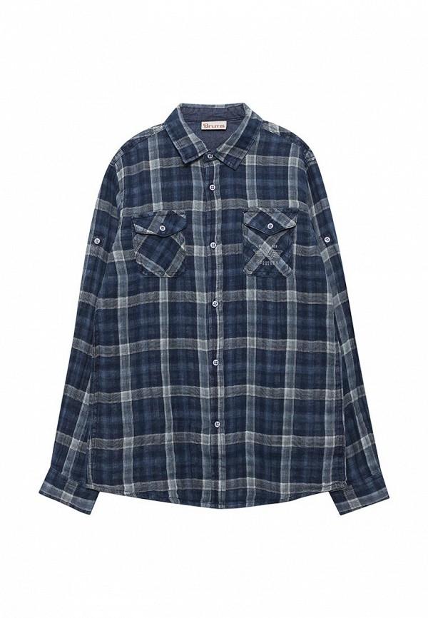 Рубашка Brums 171BFDC006