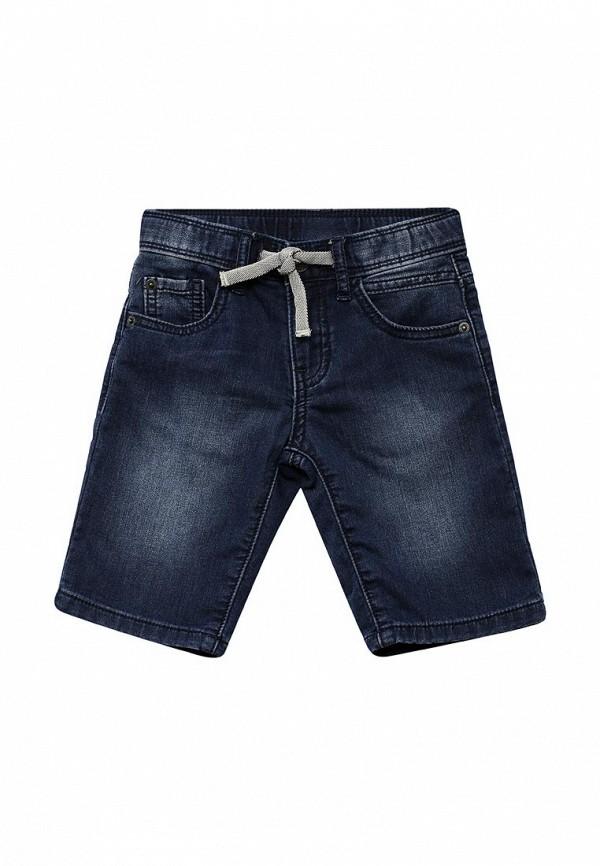 Шорты джинсовые Brums 171BFBM007