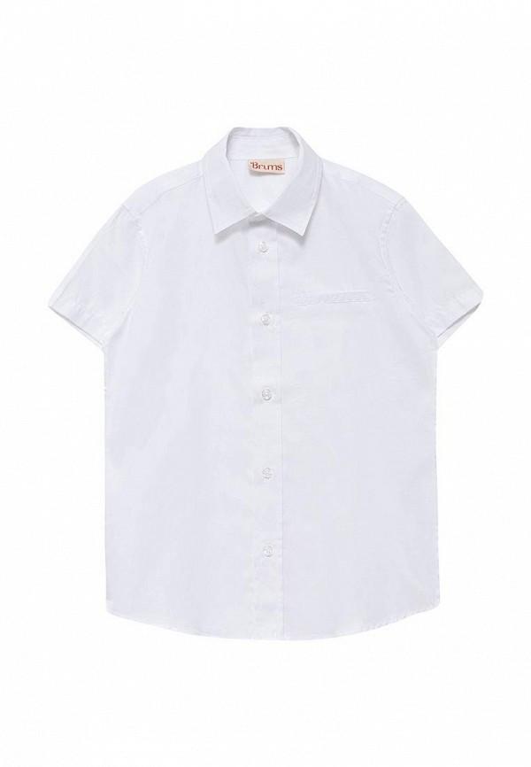 Рубашка Brums Brums BR003EBUMU59