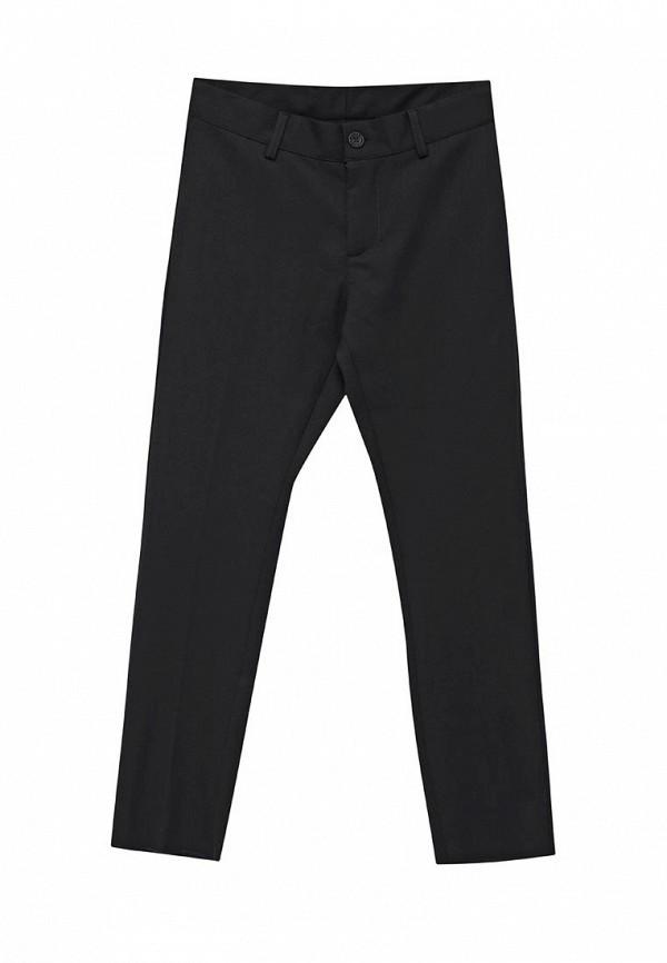 Брюки Brums Brums BR003EBUMU60 брюки джинсовые brums брюки джинсовые