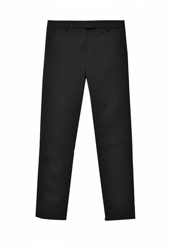 Брюки Brums Brums BR003EBUMU63 брюки джинсовые brums брюки джинсовые