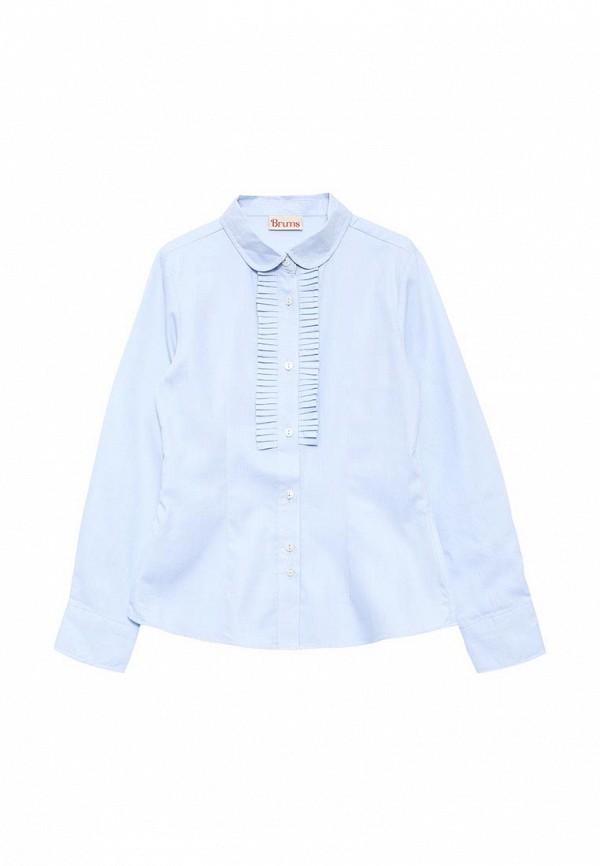 Блуза Brums 163BGDC001