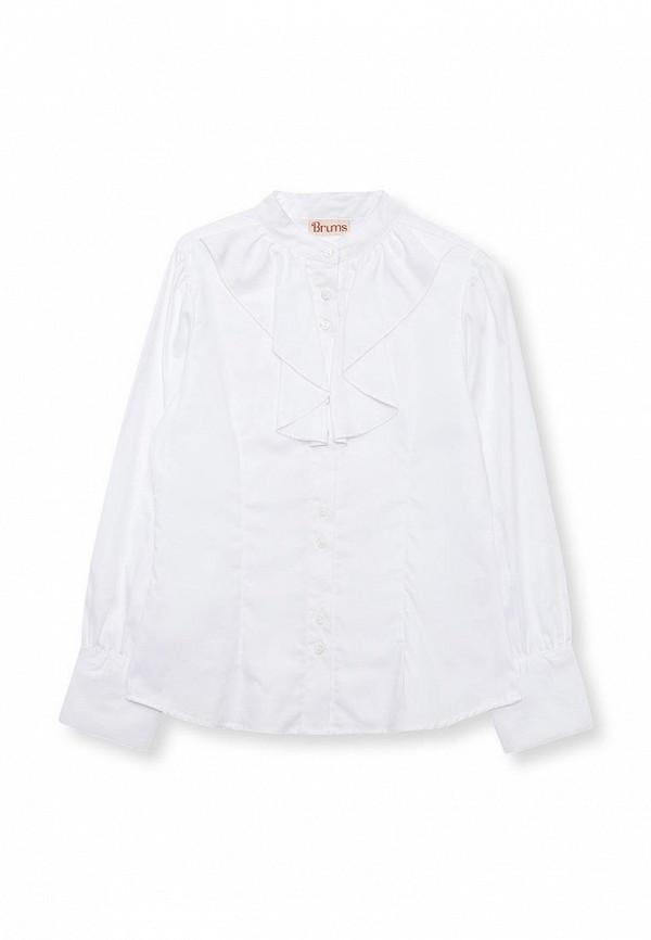 Блуза Brums 163BGDC002