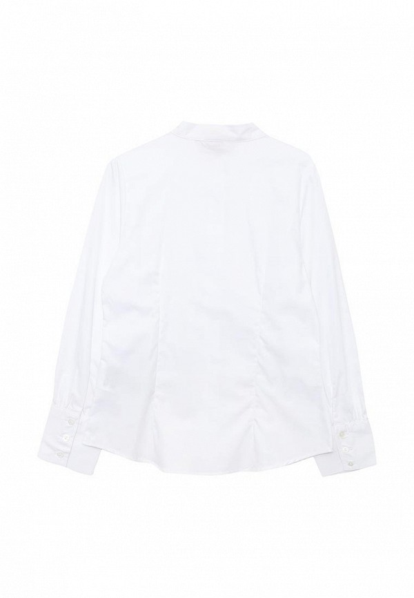 Блуза Brums 163BGDC002: изображение 3