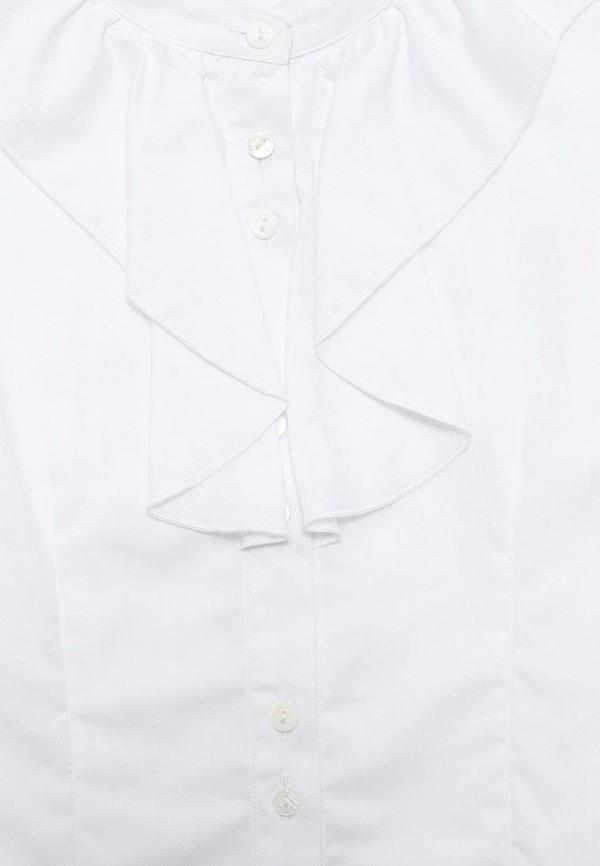 Блуза Brums 163BGDC002: изображение 4
