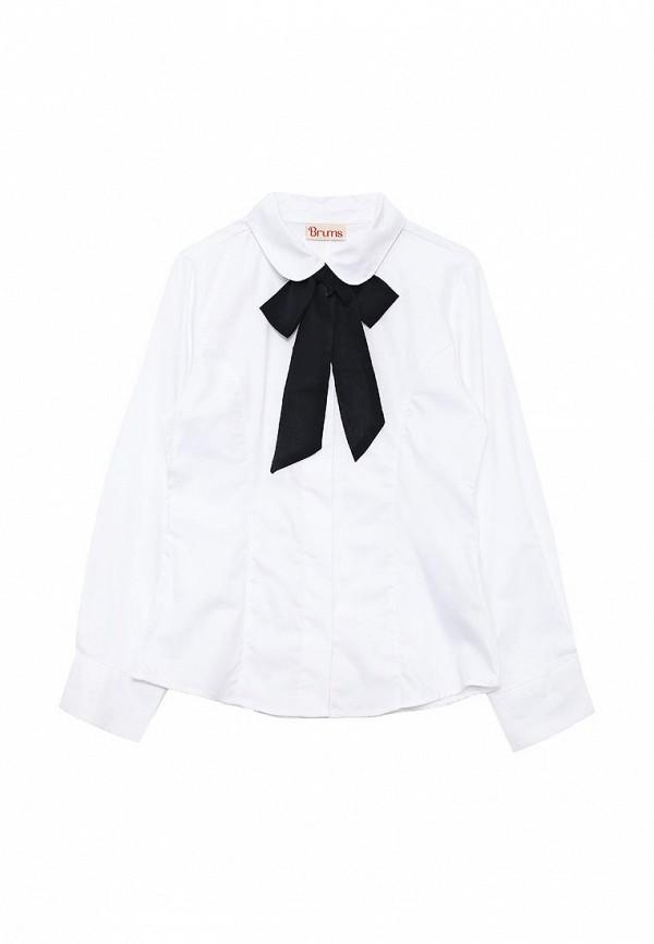 Блуза Brums 163BGDC004: изображение 1