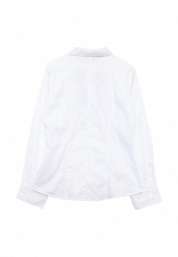 Блуза Brums 163BGDC004: изображение 2
