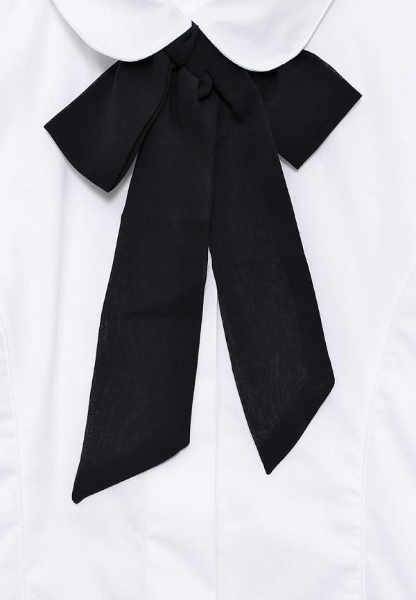 Блуза Brums 163BGDC004: изображение 3