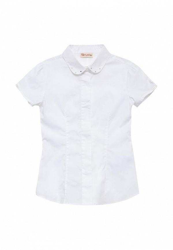 Блуза Brums 163BGDF001