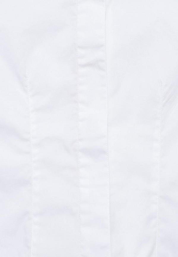 Блуза Brums 163BGDF001: изображение 3