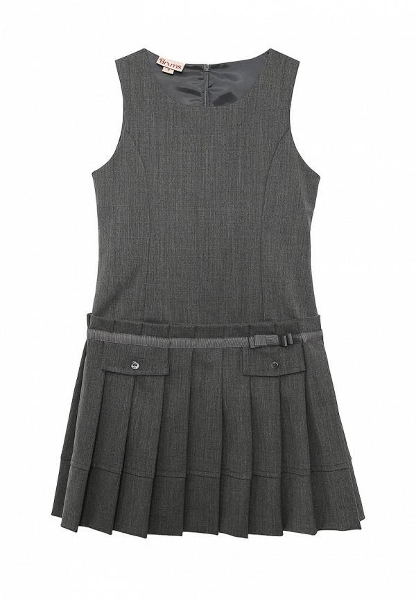 Повседневное платье Brums 163BGIA001
