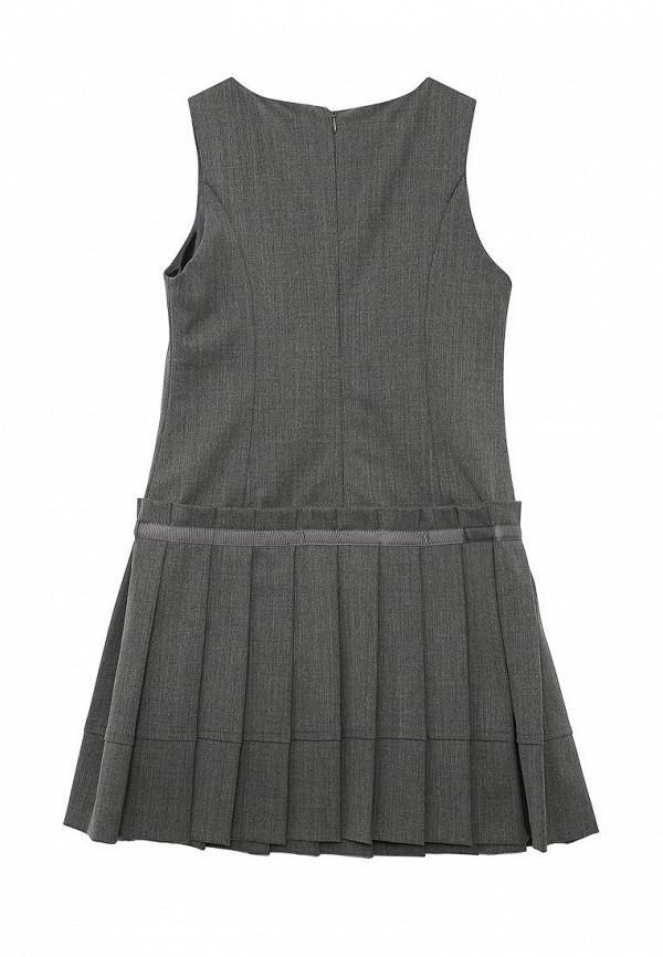 Повседневное платье Brums 163BGIA001: изображение 2