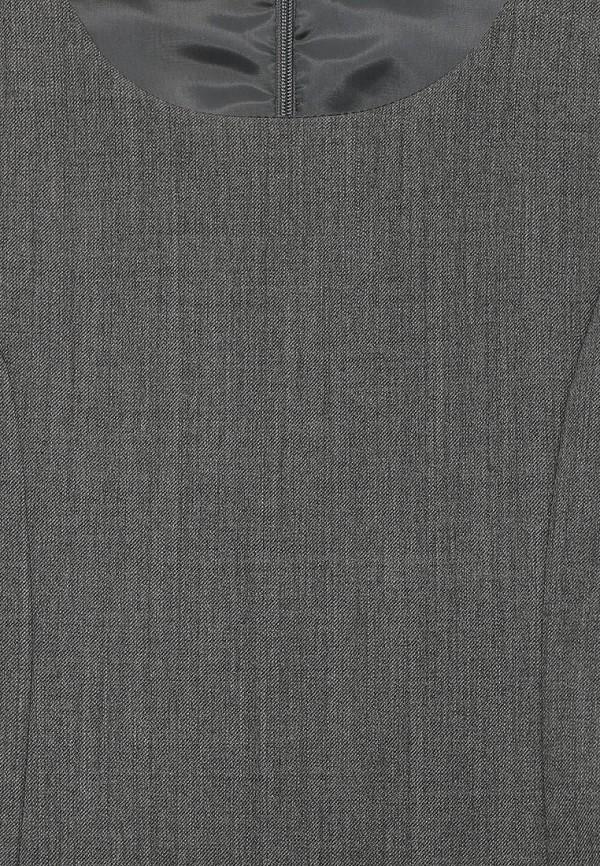 Повседневное платье Brums 163BGIA001: изображение 3
