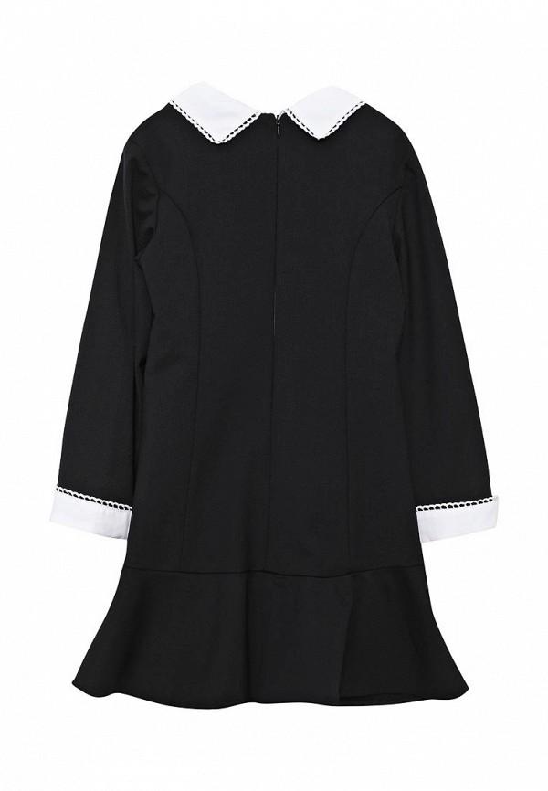 Повседневное платье Brums 163BGIA002: изображение 2