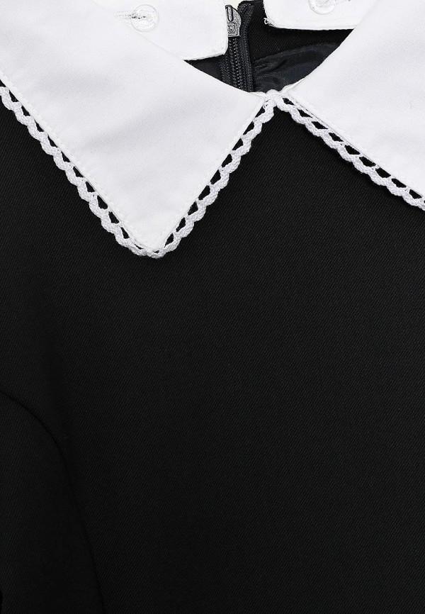 Повседневное платье Brums 163BGIA002: изображение 3