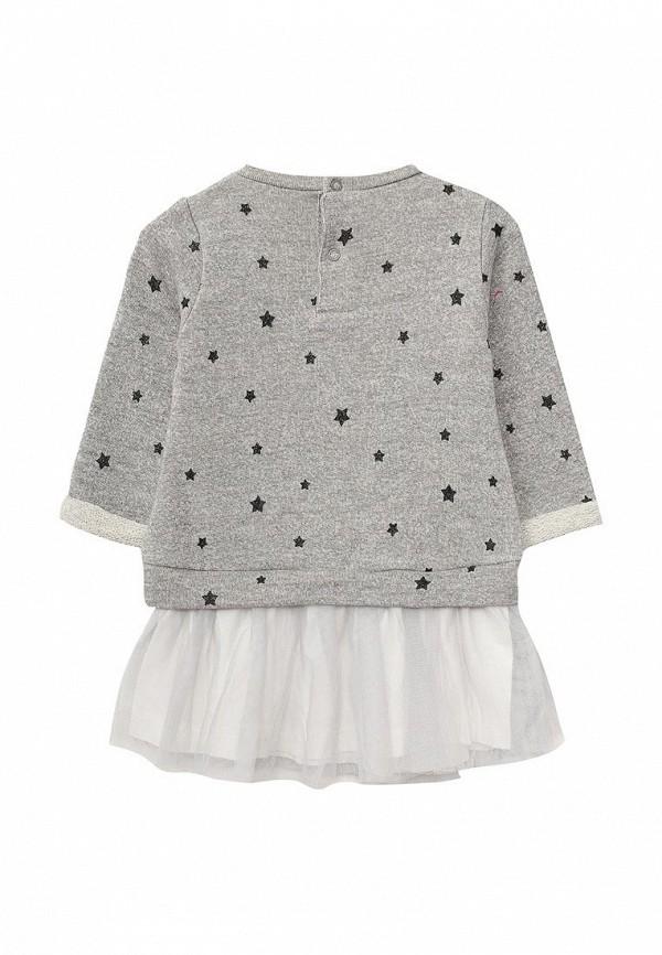Повседневное платье Brums 163BEIM009: изображение 2