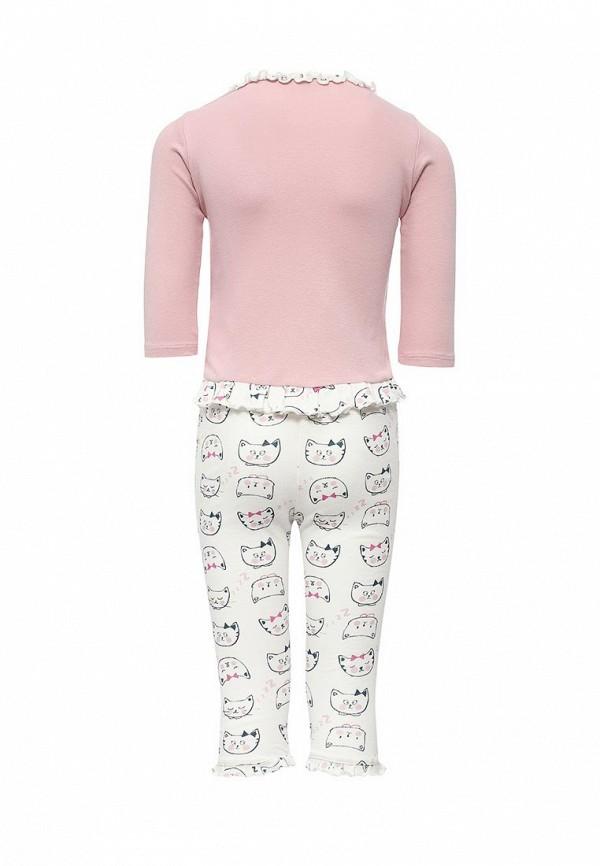 Пижама Brums 163BEML002: изображение 2