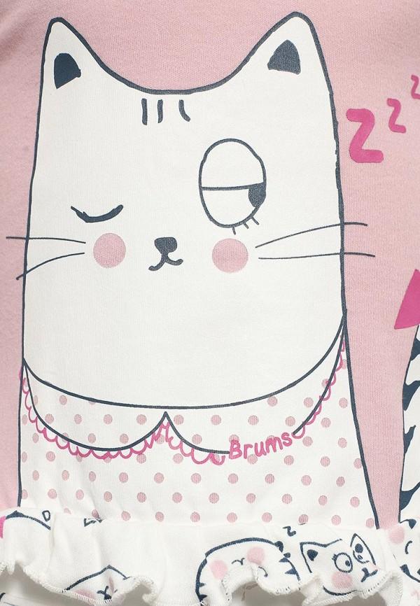 Пижама Brums 163BEML002: изображение 3
