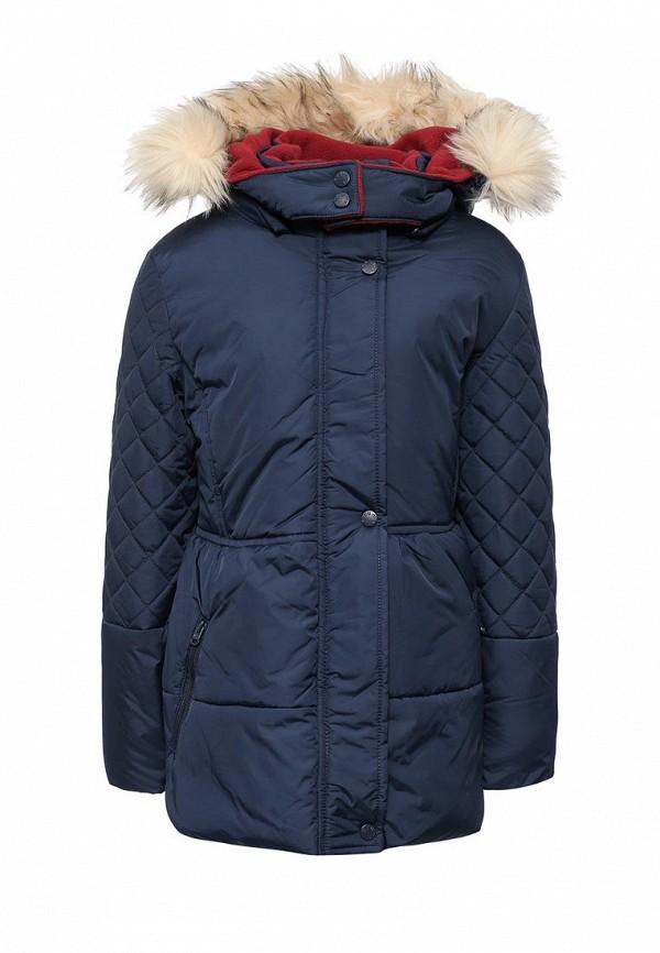 Куртка утепленная Brums Brums BR003EGKJG17 одеяло голубого цвета brums ут 00011819