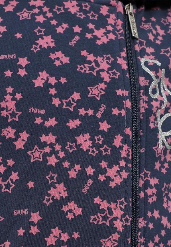 Спортивный костюм Brums 163BGEP001: изображение 3