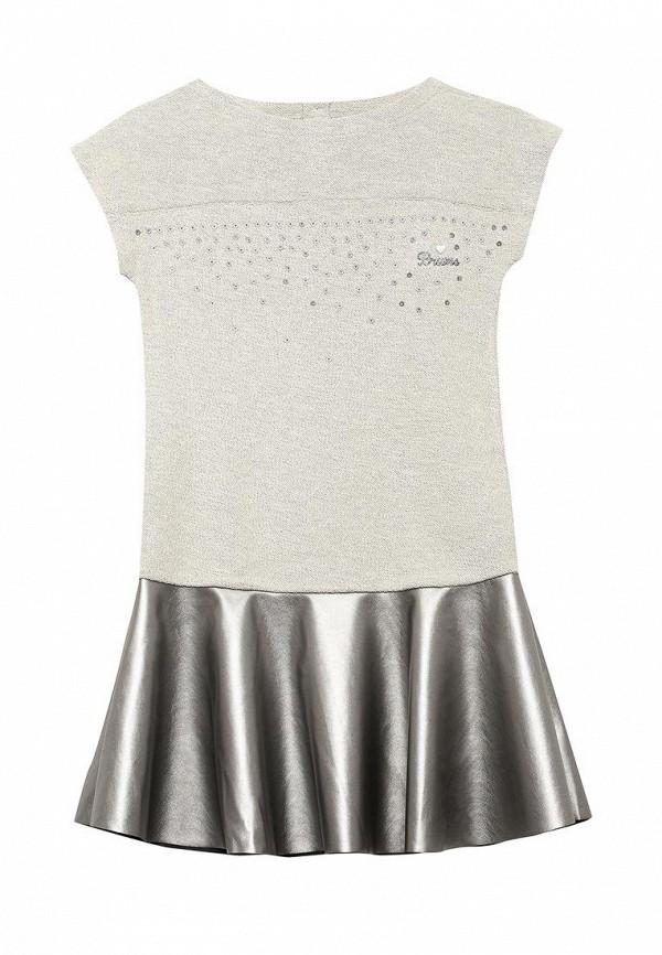Повседневное платье Brums 163BGIM006