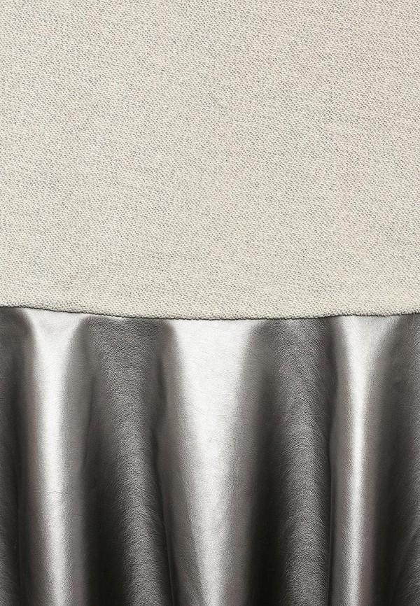 Повседневное платье Brums 163BGIM006: изображение 3