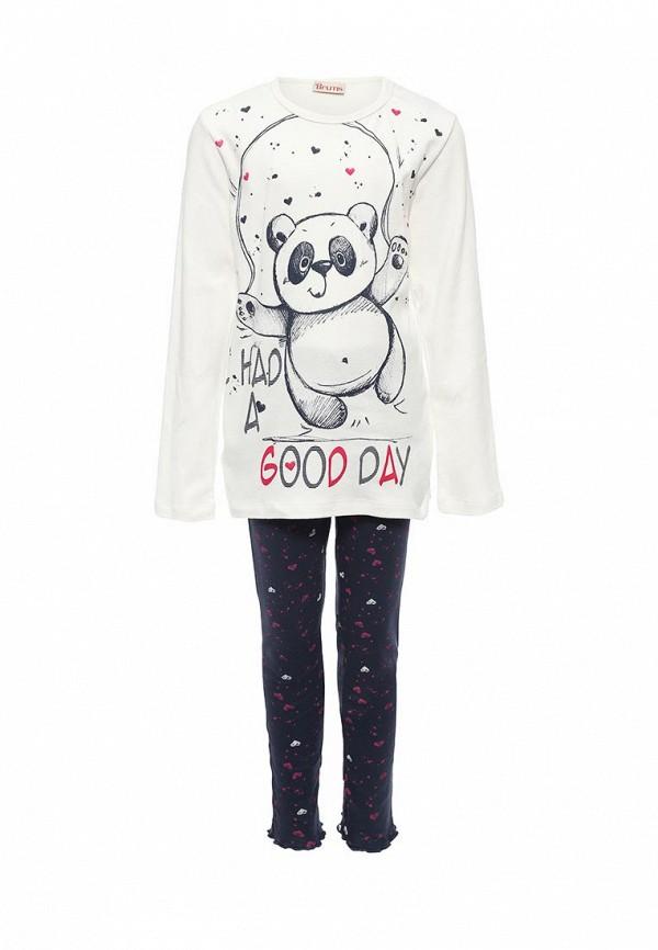Пижама Brums 163BGML001