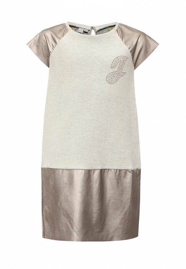 Повседневное платье Brums 163BIIM006