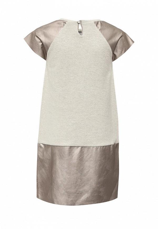 Повседневное платье Brums 163BIIM006: изображение 2