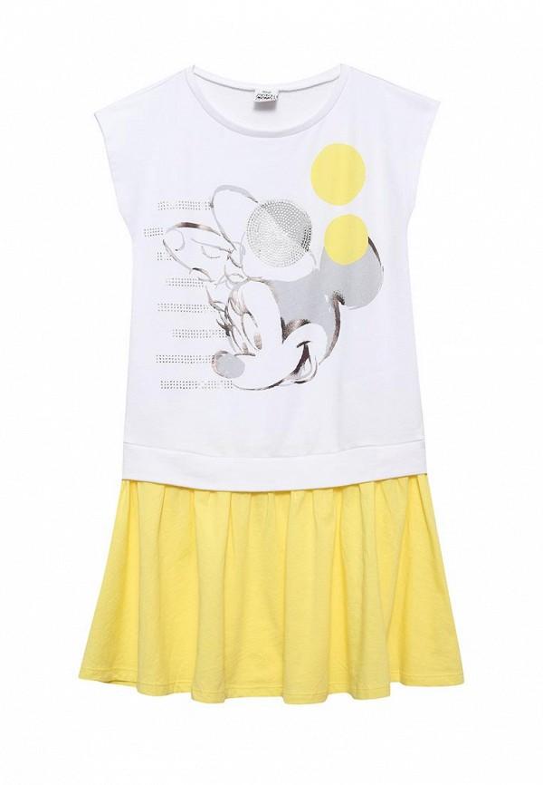 Повседневное платье Brums 171BGIM010