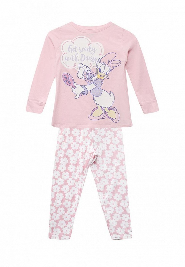 Пижама Brums 171BGML001