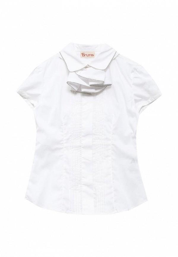 Блуза Brums Brums BR003EGUMU58