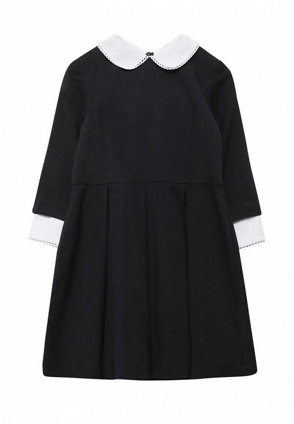 Платье Brums Brums BR003EGUMU61 чехол soft touch для asus zenfone 3 ze552kl df aslim 17