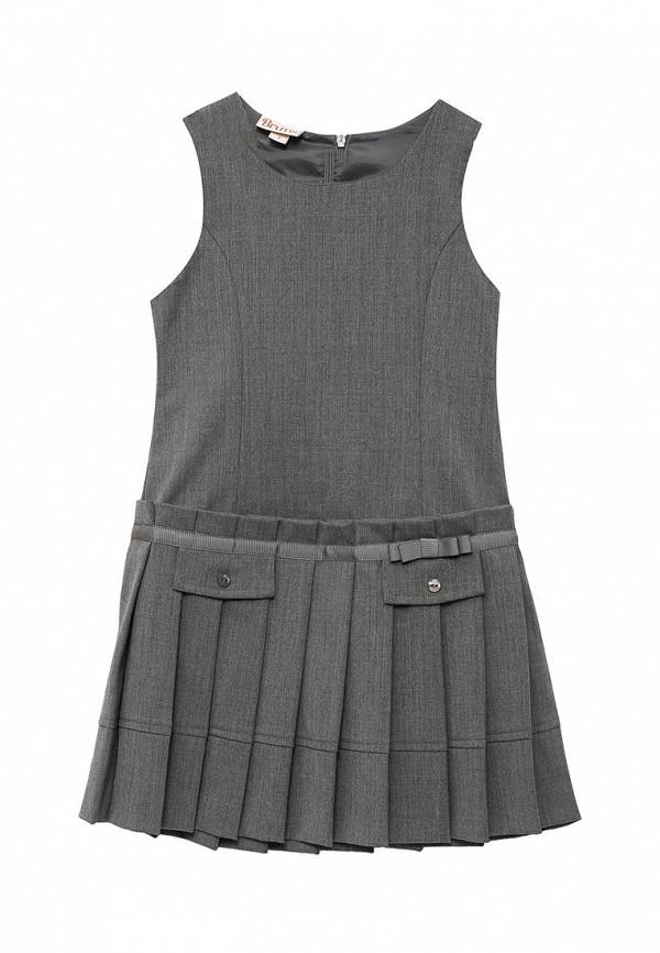 Платье Brums Brums BR003EGUMU76