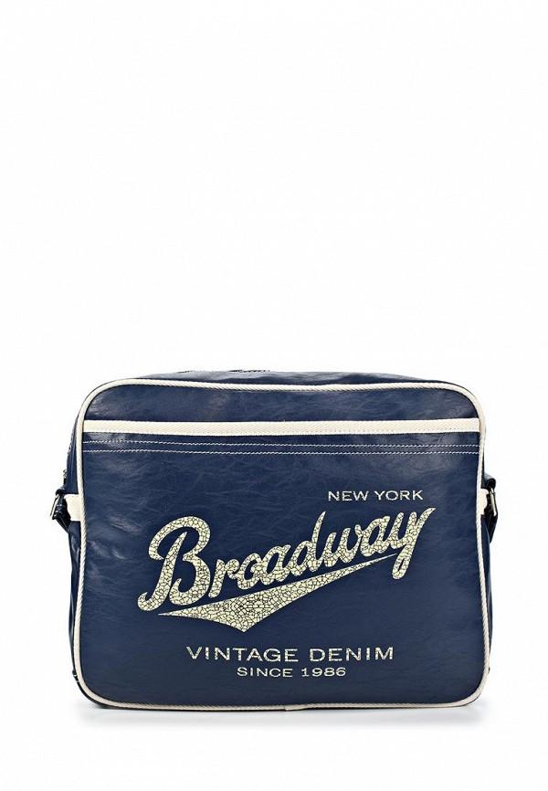 Сумка Broadway (Бродвей) 40100041  525: изображение 1